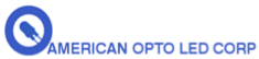 American Opto Plus LED Corporation